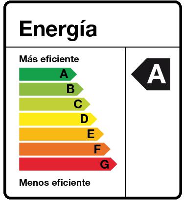 certificaciónenergética